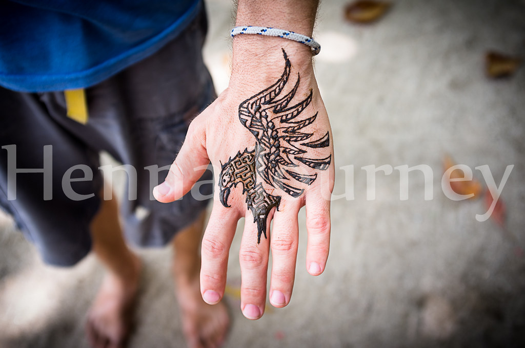 The World S Newest Photos Of Mehndi And Men Flickr Hive Mind
