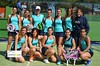 """capellania femenino 3 campeonato andalucia padel equipos 2 categoria marbella marzo 2014 • <a style=""""font-size:0.8em;"""" href=""""http://www.flickr.com/photos/68728055@N04/13366778153/"""" target=""""_blank"""">View on Flickr</a>"""
