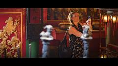 DSCF2841A (Latte D) Tags: temple hongkong snap fujifilm sheungwan 35mmf14 xe1