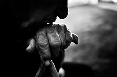 "Best of EP Guest Photographer March: ""50 years hard work"" - Gbor Szello (European Parliament) Tags: brussels europa europe european belgium political union eu bruxelles parliament leader session parlament parlement ep citizens parlamento 2014 plenary europen euroepan europeu parlamentul parlamentet europas europeo europos euroopan europisches europejski parlamentas parlaments eurpai parlamentti parlamente euroopaparlament eurostudio ewropeweuropees europsk parlamentil parlaimintn aheorpa vropski"