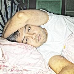 พาร่างอันยับเยิน มาขึ้นเตียง ...กุสลบ!!! #รังนอนแดร็กคูล่า