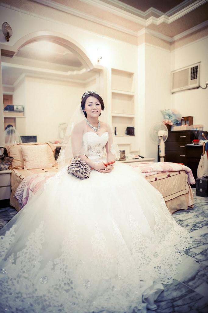 柏瑋&淑燕Wedding-112