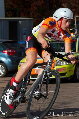 TT Ster van Zuid Limburg 081