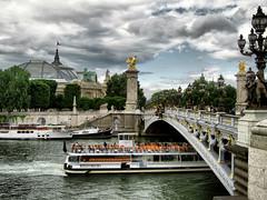 Paris-2008-148