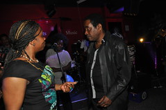 DSC_2114 Limpopo Club 30th Birthday party at Charlie Wrights Music Lounge with Impala from Uganda (photographer695) Tags: from birthday party music club with lounge charlie 30th uganda impala limpopo wrights
