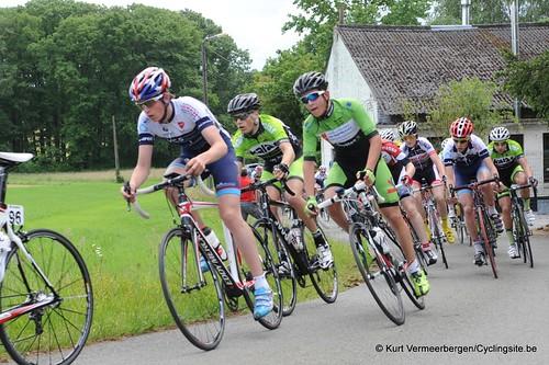 Nieuwrode 240514 (67)