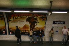 Paris-2008-042