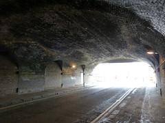 tunnel, Vallance Road, E1 (victorianlondon) Tags: tunnel e1 vallanceroad