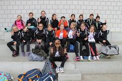 UBS Kids Cup2015_0029
