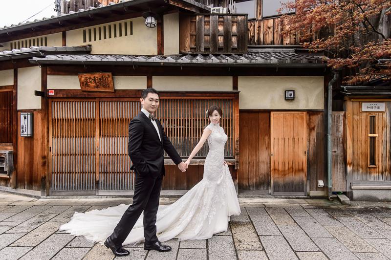 日本婚紗,京都婚紗,櫻花婚紗,新祕藝紋,婚攝,WHITE手工婚紗,海外婚紗,大阪婚紗,神戶婚紗,white婚紗價格,DSC_0010-大圖