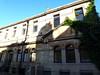 Arlington st baths Glasgow (2) (dddoc1965) Tags: arlington buildings scotland photographer glasgow july baths paisley 24th 2015 davidcameron dddoc positiveglasgow