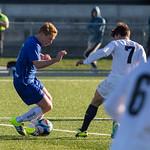 Petone FC v Western Suburbs 31