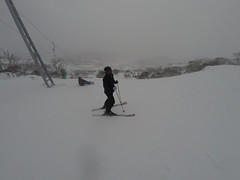 20150726-152349-GOPR0846.jpg (Foster's Lightroom) Tags: snow skiing au australia newsouthwales snowskiing perisher smiggins smigginholes katiemorgan kathleenannmorgan snowtrip2015
