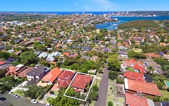 28 Seaview Street, Balgowlah NSW