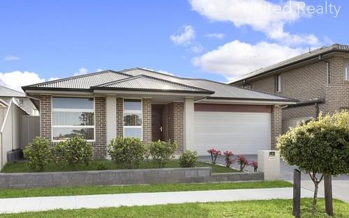 50 Retimo Street, Bardia NSW 2565