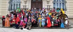 Le Carnaval école Ste Marie  (58)