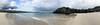 San Cristóbal Island, Galápagos Islands