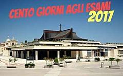 Cento Giorni agli Esami di Stato 2017 (scuola-italia) Tags: esami di stato maturità alcool