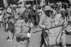Baile Chino/ Chinese Dance (leoleamunoz) Tags: bailes danzas religion virgen religious virgin andacollo norte chile desierto folclore patrimonio historia