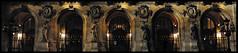 Palais Garnier (ag&ph2010) Tags: paris palaisgarnier parisopera monument france