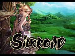 Bu 14 Durumu Sadece Silkroad Oynayanlar Bilir (BilioBu.com) Tags: oyun silkroad silkroadoynayanlar silkroadoyunu