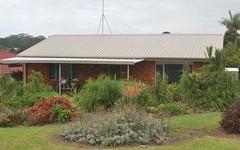 11 Knight Close, Nambucca Heads NSW
