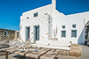 Paros Luxury Villa - 16