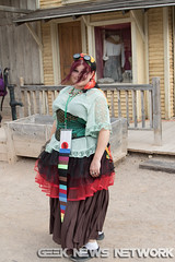 """Wild Wild West Con 2017 • <a style=""""font-size:0.8em;"""" href=""""http://www.flickr.com/photos/88079113@N04/33368977186/"""" target=""""_blank"""">View on Flickr</a>"""