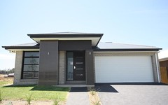 Lot 318 Romney St, Elderslie NSW