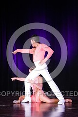 David and Paulina - 2013 Montreal Salsa Convention 027 (David and Paulina) Tags: world david mexico montreal champion salsa ayala paulina posadas worldchampion on2 2013 zepeda montrealsalsaconvention davidzepeda dagio paulinaposadas davidandpaulina worldsalsachampion
