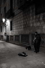 20120424_untitled_061.jpg (sitamet) Tags: barcelona street music night outdoor jazz saxo