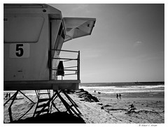 R0014627 (obaceman) Tags: california people beach surf waves sandiego oceanbeach