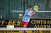"""Braulio Rizo 7 padel 2 masculina torneo cruz roja lew hoad mayo 2013 • <a style=""""font-size:0.8em;"""" href=""""http://www.flickr.com/photos/68728055@N04/8895528886/"""" target=""""_blank"""">View on Flickr</a>"""