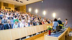 perenstrom-IBGkandidatexamensceremoni2013-7574 (per.enstrom) Tags: ibg