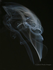 6300 6x8 wm (DASA Images) Tags: perception smoke digitalart scifi