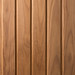 "SLP-ThermoWood Radiata pine Channel-siding • <a style=""font-size:0.8em;"" href=""http://www.flickr.com/photos/95693221@N03/9065549856/"" target=""_blank"">View on Flickr</a>"