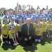 Boughton Lees Village Fayre (Towers School) 08.06.13
