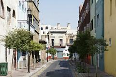 Callejn (supernova.gdl.mx) Tags: mexico calle guadalajara jalisco ciudad via urbano urbe callejon publica