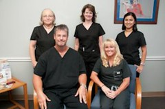 Austin Foot Surgery (jefferylamour) Tags: feet ankles athletesfoot podiatrist footdoctor