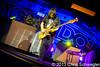 Goo Goo Dolls @ DTE Energy Music Theatre, Clarkston, MI - 07-06-13
