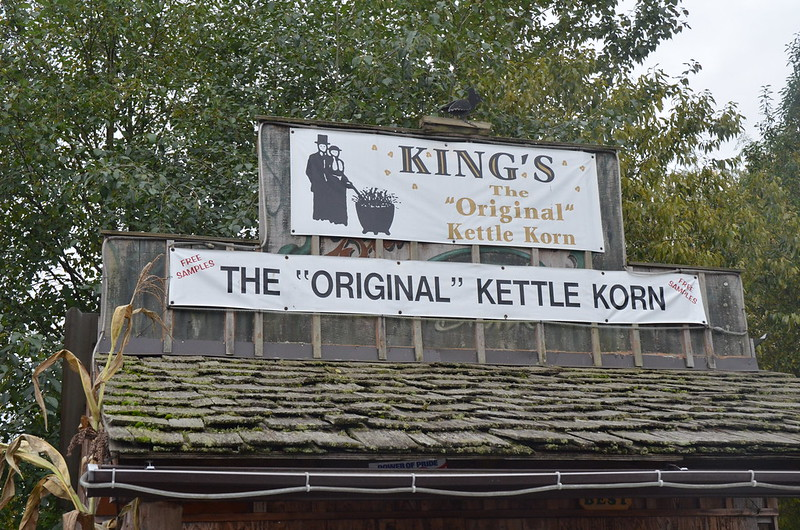 Personals in kettle falls wa