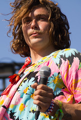The Growlers at Coachella 2012 (Philip Cosores) Tags: livemusic coachella indierock santaana rockshow concertphotography rockandroll rockconcert songwriter concertphotos coachellamusicfestival labands indiebands indieconcerts livemusicphotography coachella2012 thegrowlers losangelesbands coachellaphotos laindie laindierock indierockconcerts indierockshows oclivemusic