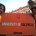 """Cto. Europa Universitario de Baloncesto • <a style=""""font-size:0.8em;"""" href=""""http://www.flickr.com/photos/95967098@N05/9389138085/"""" target=""""_blank"""">View on Flickr</a>"""
