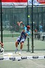 """victor sanchez 3 pre-previa world padel tour malaga vals sport consul julio 2013 • <a style=""""font-size:0.8em;"""" href=""""http://www.flickr.com/photos/68728055@N04/9394968315/"""" target=""""_blank"""">View on Flickr</a>"""