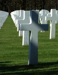 Romagne-sous-Montfaucon (Hocusfocus55) Tags: guerre lorraine gi militaire soldat meuse croix sous cimetière première américain mondiale romagne montfaucon
