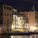 """Citytrip_Venise_2012-79 • <a style=""""font-size:0.8em;"""" href=""""http://www.flickr.com/photos/100070713@N08/9478883386/"""" target=""""_blank"""">View on Flickr</a>"""