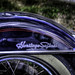 Cg Bike Heritage Softail-9