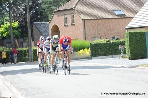 Nieuwelingen Mol Gompel (350)