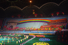 13 (ACC88) Tags: asia games korea mass northkorea pyongyang core corea dprk  arirang  arirangmassgames