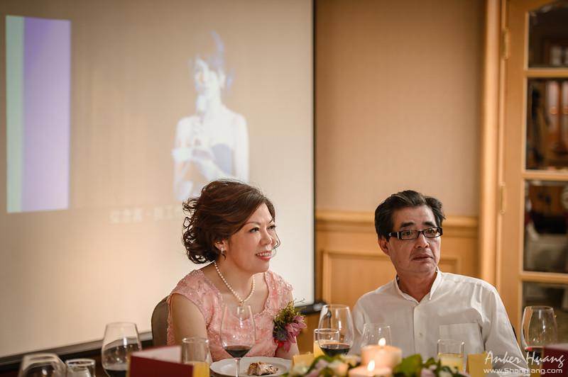 婚攝Anker-20130629-西華飯店088